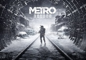 Metro Exodus Release Date and Pre-Order Guide