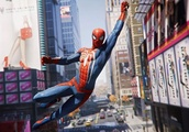 'Spider-Man' PS4 Update Brings New Game Plus Mode