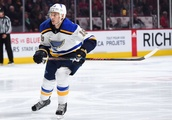 St. Louis Blues: Changes on the Horizon for Blues Defense
