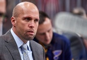 St. Louis Blues Mike Yeo Could Be on Borrowed Time