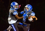 Bunnell defense must find a way to slow Hand's potent offense