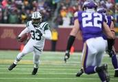 Minnesota Vikings VS Jets in Week 7: the New York perspective