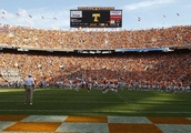 Tennessee football preview vs. Alabama: Live stream, game time, TV info