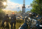 'Call of Duty: Black Ops 4' Blackout Loot Bug Emerges