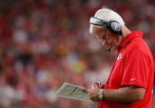Podcast: What is Bob Sutton's future with the Kansas City Chiefs?