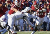 Penn State at Indiana: Television coverage, announcers, live stream