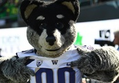 How to Watch Colorado vs. Washington: Live Stream, TV Channel, Game Time