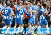 Brighton Winger Insists He Has No Regrets Over Failed Newcastle Trial as a Youngster