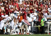 Texas Football: Sooners winning out is best case scenario for the Longhorns