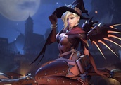 Overwatch and Fortnite Pornhub Searches Surge After YouTube Outage