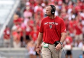 NC State vs Clemson Live Stream: How to Watch Online Without Cable
