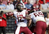 FSU Football: Key matchup battles for Wake Forest game