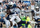 How to Watch Indiana vs Penn State Online Without Cable