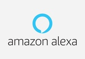 Alexa's Whisper Mode is now available, but you have to turn it on