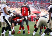 Jameis Winston, Gerald McCoy not named team captains