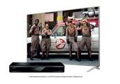 Panasonic DMP-UB700 review