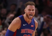 Pistons vs Bulls Live Stream: How to Watch Online Without Cable