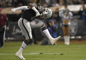 Oakland Raiders Rookie Report: Growing pains and bright spots