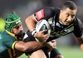 Benji Marshall turns down Kiwis to put Tigers first