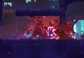 8 essential Dead Cells tips to know before you play
