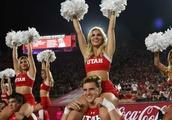 Watch USC Trojans at Utah Utes Live Stream, Start Time, TV Channel, Odds & Picks