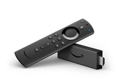 This New Device Could Help Amazon Catch up to Roku