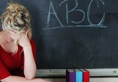 Two in five newly qualified teachers experience mental health problems, new study reveals
