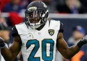 Jaguars Cornerback Jalen Ramsey Sees a Double Standard in How Media Treats Him Compared to Bill Beli