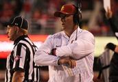 USC vs. Utah score, quick recap: Trojans outclassed in blowout loss