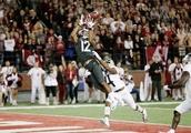 Washington State looks like Pac-12 favorite after crushing Oregon