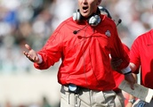 Ohio State Football: Buckeyes dominated by Boilermakers