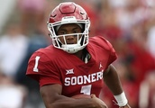 Heisman Trophy Watch: Kyler Murray Keeps Pace With Four-Touchdown Day