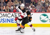 New Jersey Devils: Kevin Rooney Decision Was a Disaster
