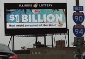 US Mega Millions jackpot hits 1.6bn dollars