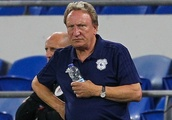 Cardiff boss Warnock proud working at top of game as he turns 70