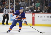 New York Islanders Prospects Report 1.0: Eyes on the Future
