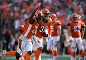 Cincinnati Bengals VS Kansas City Chiefs live stream: How to watch
