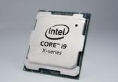 Intel's Multibillion-Dollar Question