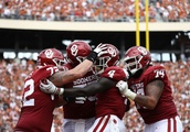 Oklahoma football: The 2019 Sooner offense could be the best yet