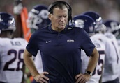 Jeff Jacobs: UConn should use effort against USF as a turning point