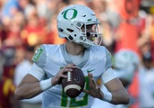 2019 NFL Mock Draft: Attacking and protecting young quarterbacks