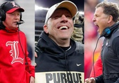 The Hot Names and Hot Seats That Will Define the 2018 Coaching Carousel