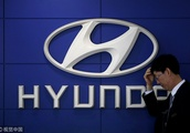 Hyundai to recall over 6,600 defective cars in China