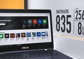 Microsoft Reportedly Taking Lead on Chrome Port for Windows 10 on ARM