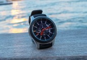 Samsung Galaxy Watch 2: what we want to see
