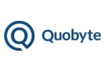 Quobyte CEO to Present at SMPTE (Society of Motion Picture and Television Engineers) Event