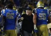 UCLA Football: Play call/outcome analysis from the Arizona game