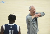 Local Division 1 college basketball coaches agree that corruption in the sport is mainly at highest-