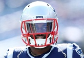 Cordarrelle Patterson is a Stunning X-Factor for the Patriots