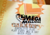 Mega Millions Strategies: Here Are the Most Common Numbers Picked, and Why Experts Say It Won't Matt